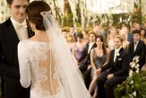 365872-robsten-wedding