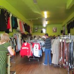 Best Fashion Stores In San Francisco