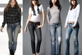 Jeans-trend-girls-2011