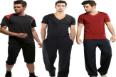 Workout-font-b-clothes-b-font-set-font-b-weight-b-font-loss-men-s-sportswear
