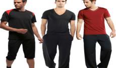 Workout-font-b-clothes-b-font-set-font-b-weight-b-font-loss-men-s-sportswear