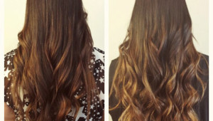 beautifulhairextensions