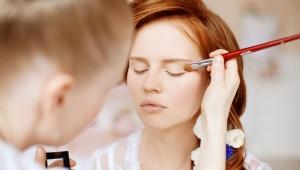 premier hair and makeup